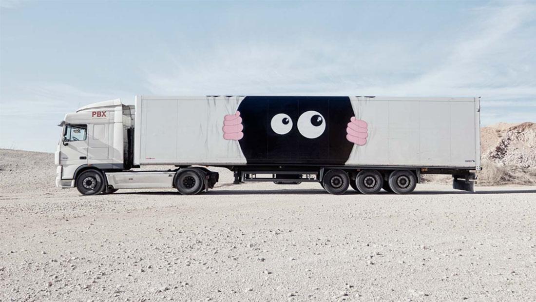 truck_art_02
