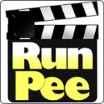 RunPee_twitter-icon