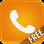 fake_a_call