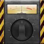 metal_detector