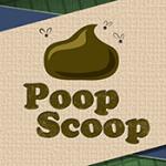 poop_scoop